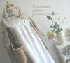 handmade *atelier*pinkmizutama